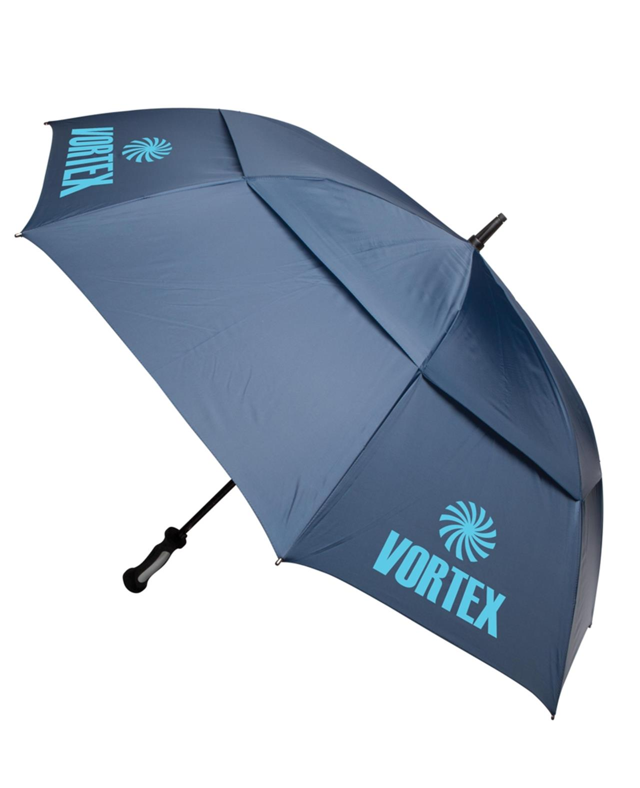 Blizzard Umbrella