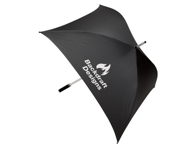 Soho Square Umbrella