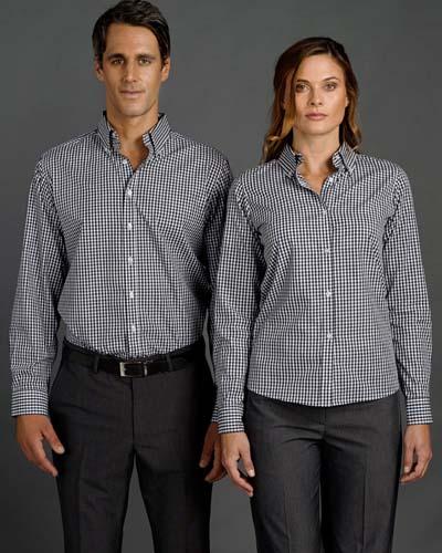 Miller Shirt
