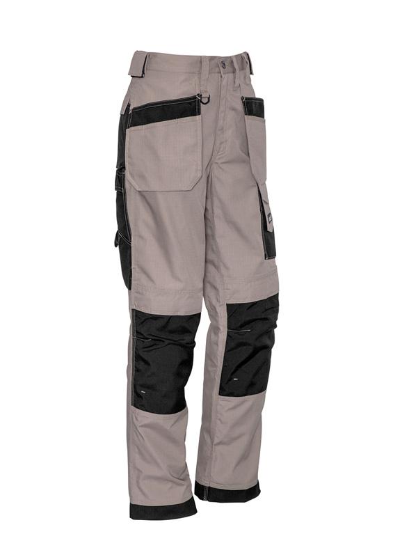 Syzmik Ultralite Multi-Pocket Pant